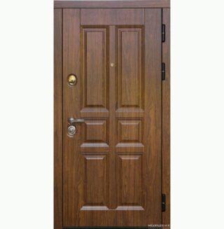 Квартирная дверь Армада