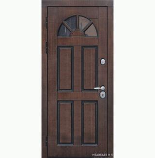 Входная дверь Сансэт