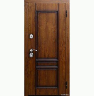Квартирная дверь Акрополь