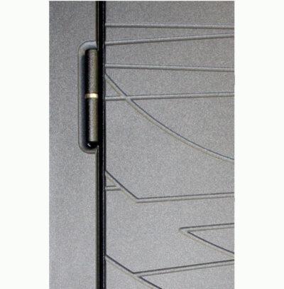 Квартирная дверь Венера